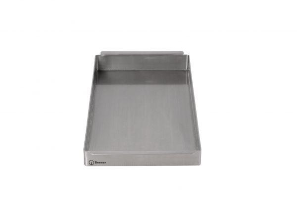 Grill Aufsatz BGAFL600 für Flex Geräte