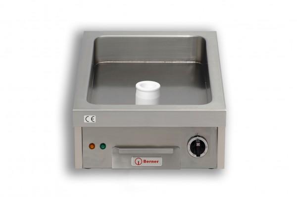 Berner BGAH40T Multibräter Tischgerät