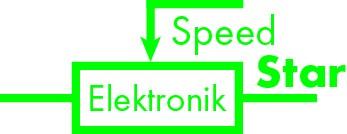 Berner BS1CEGB Speedstar-Cerankochfeld mit automatischer Topferkennung
